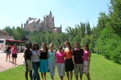 Segovia2005
