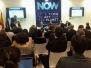 Conferencia NU Cambio Climático