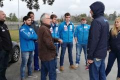 fmc_ucav_racing_jarama_curso_01