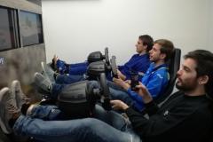 fmc_ucav_racing_jarama_curso_03_Simulacion