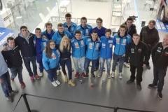 fmc_ucav_racing_jarama_equipo