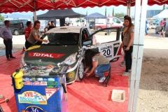 chicas_ucav_racing_femenino_mavisa_03