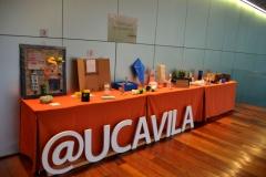 ecoinventos_ii_jornada_conservacion_naturaleza_ucavila_uicn
