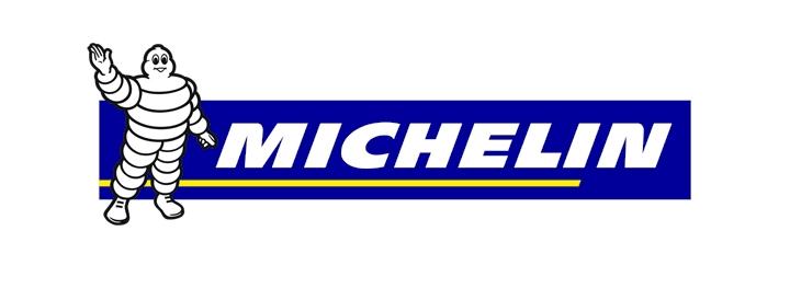 Logotipo_MICHELIN_RGB