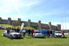 fmc_ucav_racing_engineering_2017_presentacion_02