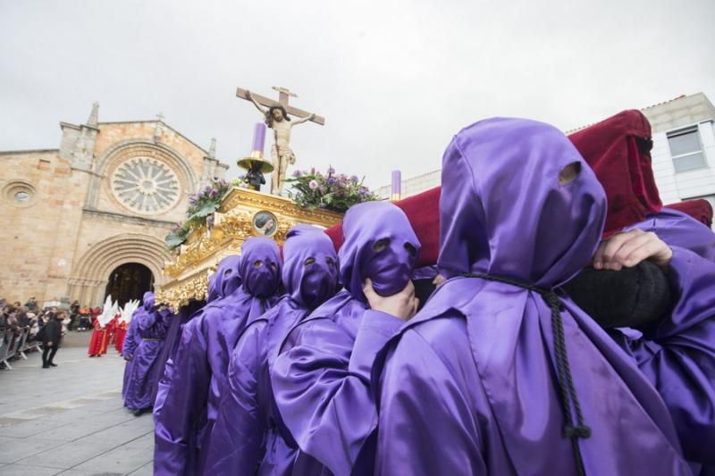 procesión_estudiantes_ucav_2016_01