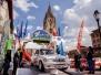Rally Asturias 2015