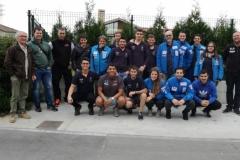 1_equipo_fmc_ucav_racing_cto_españa_aviles