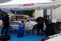 2_asistencias_fmc_ucav_racing_cto_españa