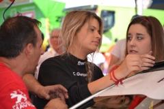 Giampaoli_ucav_racing_engineering_ucavila_rallye_cataluña