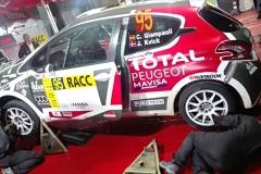 ucav_racing_engineering_cataluña_2