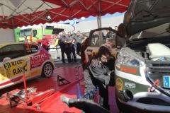 ucav_racing_engineering_cataluña_5
