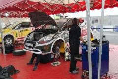 ucav_racing_engineering_ucavila_cataluña_1