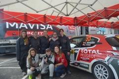 ucav_racing_engingeering_rally_Cataluña_equipo