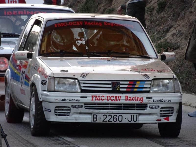64è Rally Costa Brava FMC-UCAV Racing (2) 065