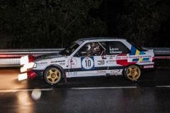 fmc_ucav_racing_engineering_ucavila_rallye__costa_brava_1-02