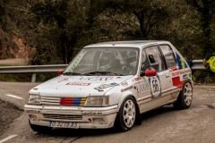fmc_ucav_racing_engineering_ucavila_rallye_costa_brava_17_01