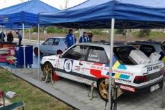 fmc_ucav_racing_engineering_ucavila_rallye_costa_brava_17_04