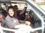 Rally Extremadura 16