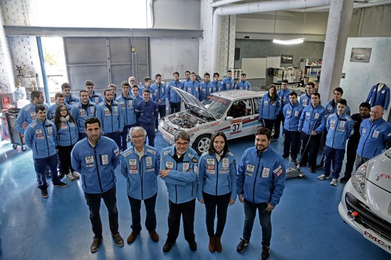fmc_ucav_racing_engineering