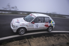 gibralfaro_jc_fernandez_ucav_racing_engineernig