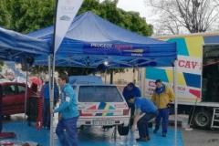gibralfaro_ucav_racing_engineering_asistencias