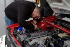 gibralfaro_ucav_racing_engineering_audi