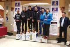 podio_gibralfaro_ucav_racing_engineering