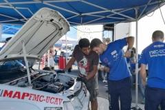 ucav_racing_engineering_rias_altas_alumnos