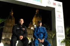 ucav_racing_engineering_rias_altas_santiagoypedro