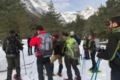 viaje_valle_pineta_1