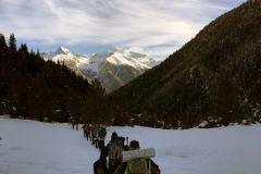 viaje_valle_pineta_4