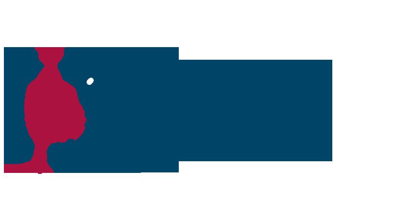 La UCAV firma un acuerdo con IMF Business School para la formación online en nuevas tecnologías