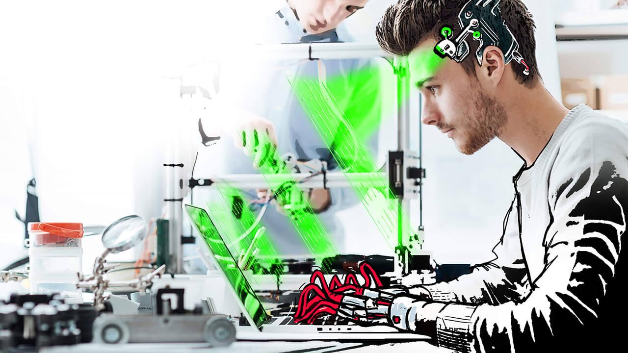 Grado en Ingeniería de Sistemas de la Información
