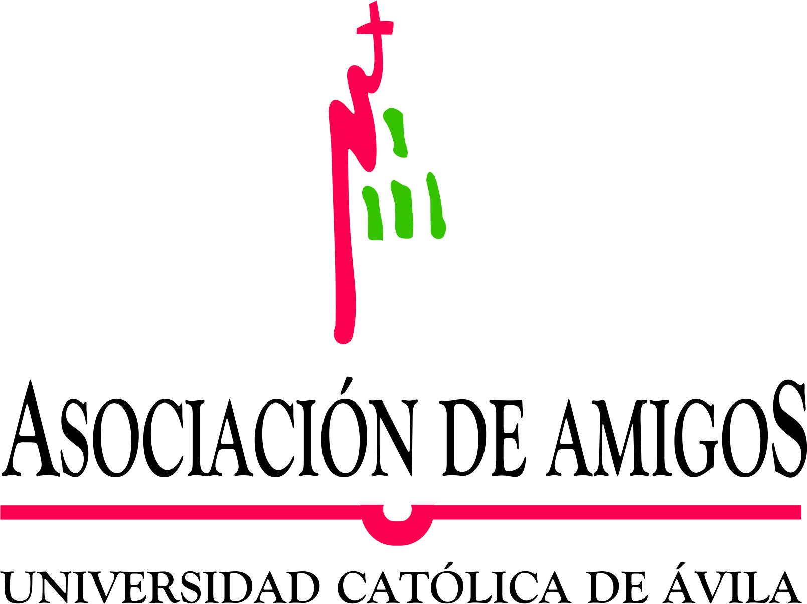 La Asociación de Amigos de la UCAV falla la XII Beca de Investigación y el VI Premio de Innovación Educativa