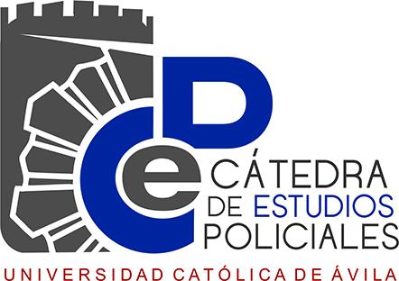 Continúa abierto el plazo para participar en el III Campus en Seguridad Pública y Defensa Nacional