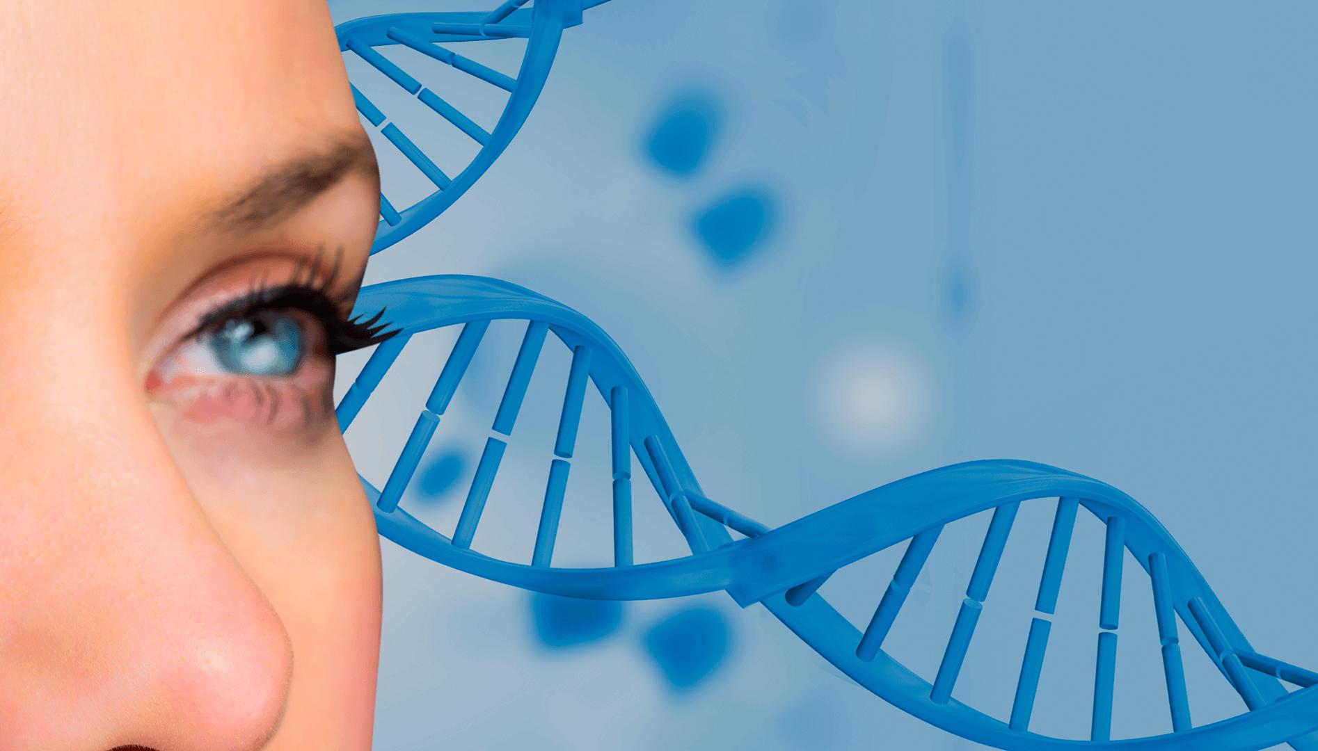 Grado en Bioinformática