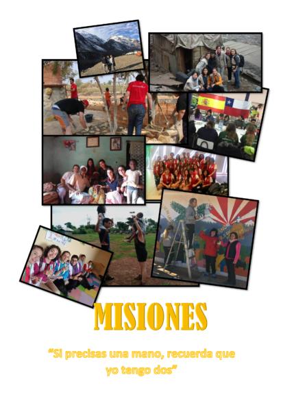 misionesUniversitarias