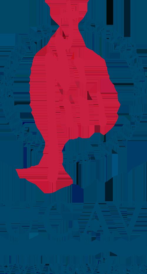 La UCAV suspende la actividad lectiva presencial y mantiene la formación online desde la tarde del 13 de marzo hasta nuevo aviso