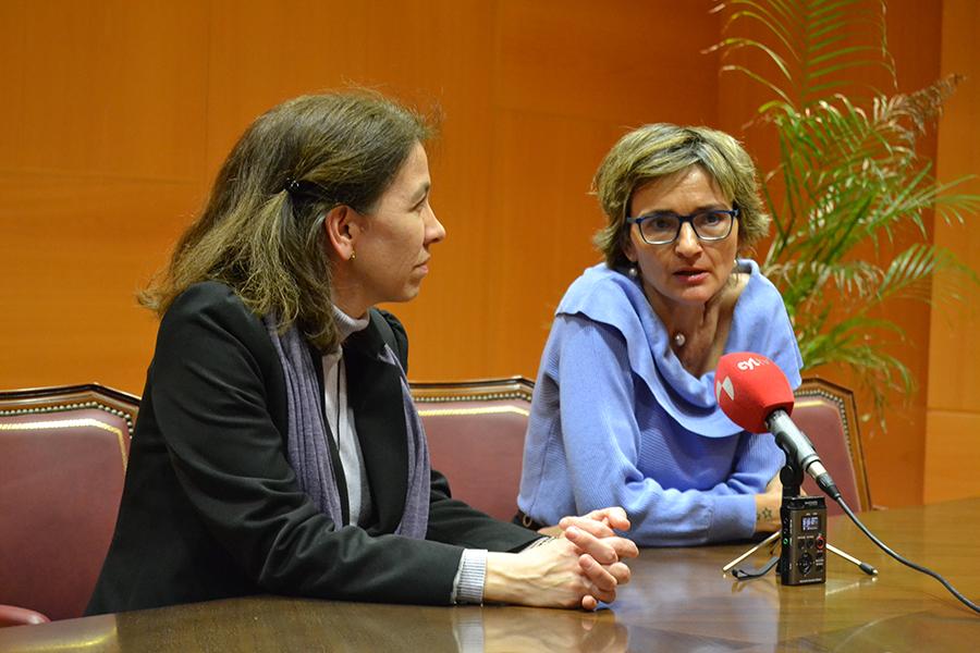 La UCAV celebrará el Día de la Mujer con una mesa redonda sobre liderazgo femenino