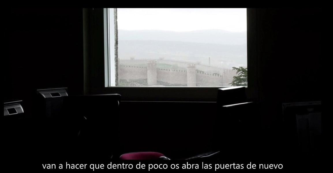 """La UCAV presenta su nostálgico vídeo """"Os echo de menos"""", lanzado durante el Covid, a los XI Premios Corresponsables"""