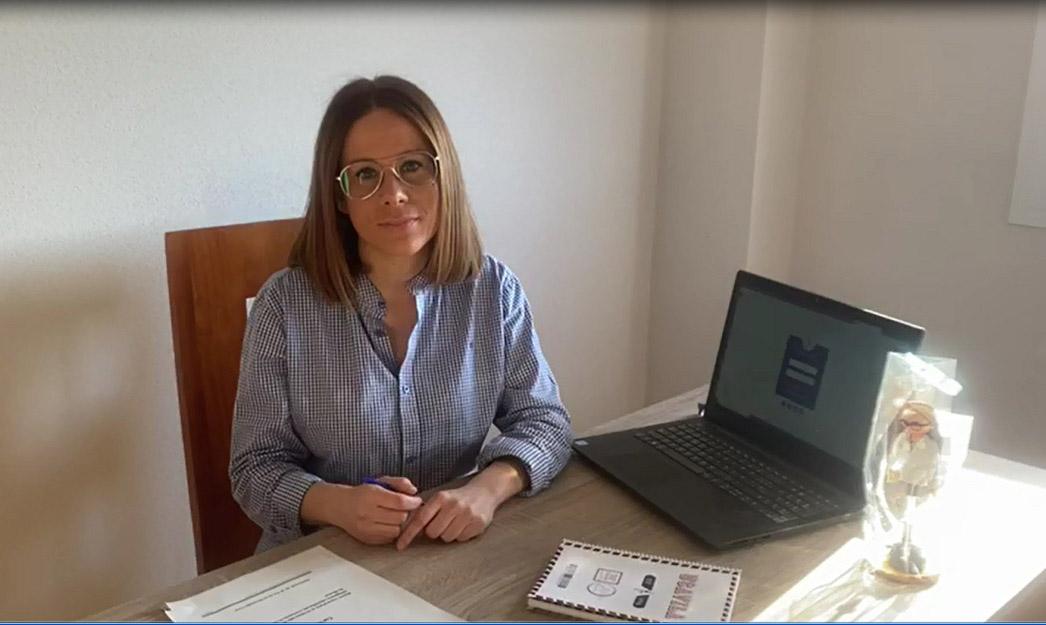 La UCAV afronta los exámenes de junio con un seguro sistema de evaluación online