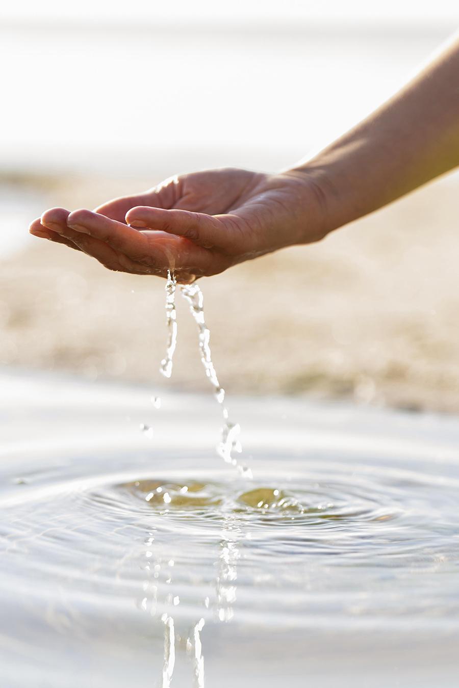 Nanomateriales fotocatalíticos, la alternativa para la generación de energía y la purificación de agua y aire