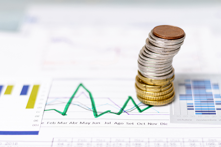 Una recuperación económica a distintas velocidades, según Sergio L. Náñez, doctor en Economía