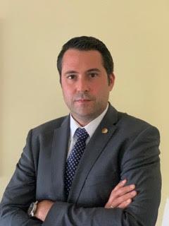 """Juan Mozas, inspector de policía: """"No existe ninguna norma o resolución judicial que reconozca el plazo de 48 horas para considerar que el intruso ha adquirido la protección domiciliaria"""""""