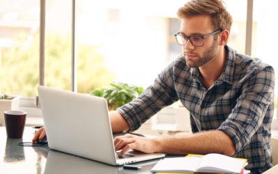 Grado en Economía (Online)