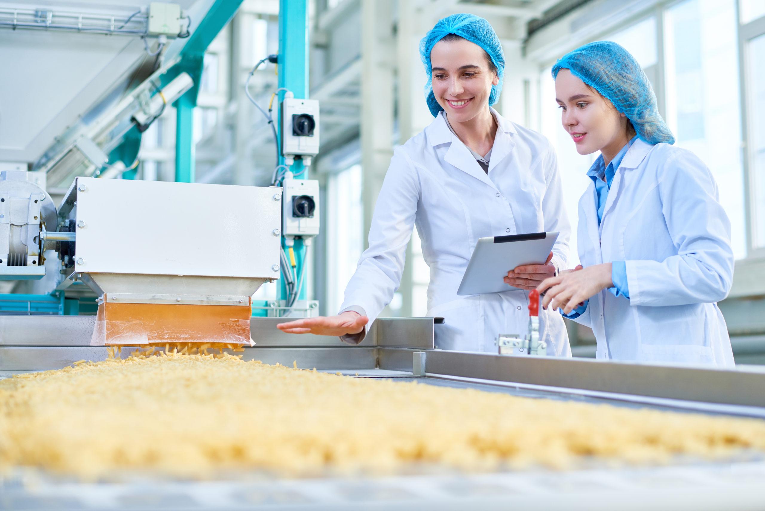 Grado en Ingeniería de las Industrias Agrarias y Alimentarias- Presencial_img