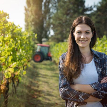 Grado en Ingeniería Agropecuaria y del Medio Rural Semipresencial – (EN EXTINCIÓN)