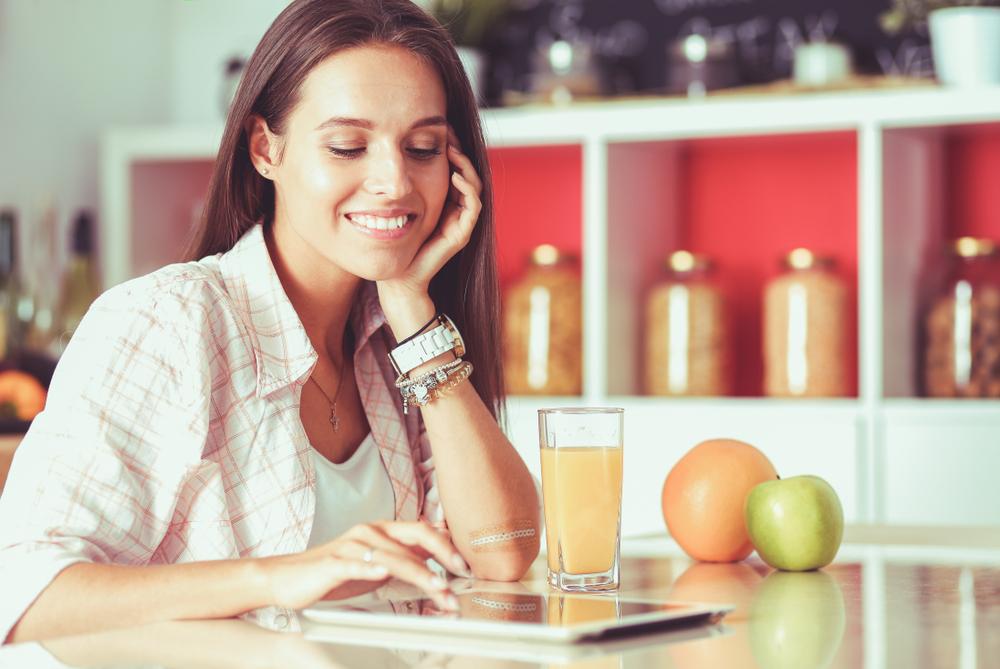 Nutrición Humana y Dietética – Presencial