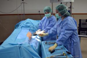 grado_enfermeria_ucav_ucavila_aula_simulacion_hospitalaria